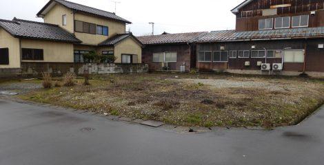 福井市上江尻町7字1番4