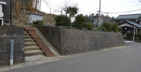 福井市上江尻町9字7番2
