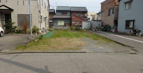 福井市花月2丁目402番1