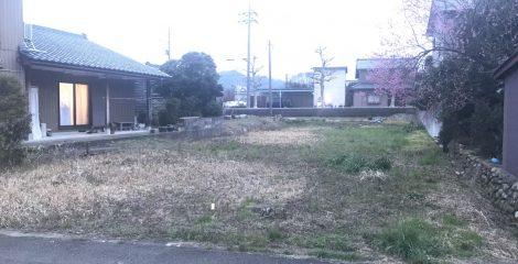 鯖江市丸山町2丁目903番地の一部