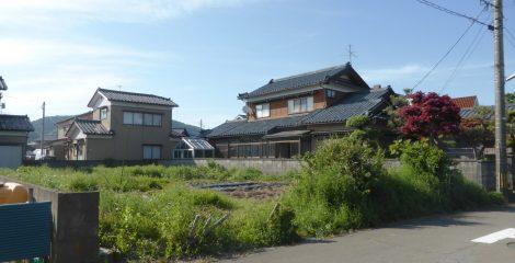福井市三郎丸二丁目820番