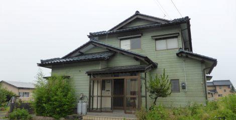 鯖江市平井町62字60番7
