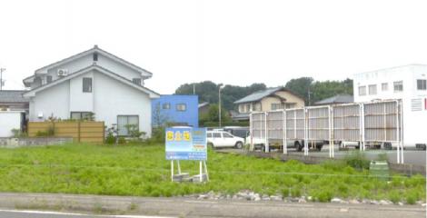 福井市浅水町102字3番5