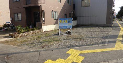 福井市乾徳3丁目1008番2